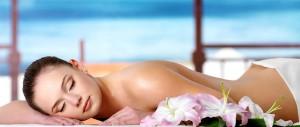 massage isle of wight